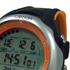 Our multifunction sportswatch is a cool gadget for men